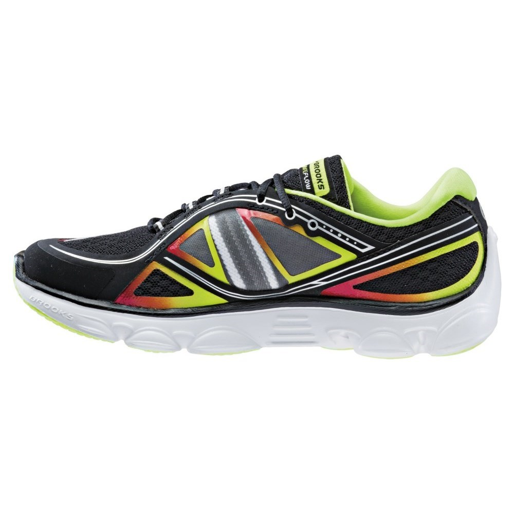 Pureflow  Running Shoes