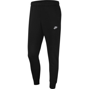 Nike Sportswear Club Jogger Mens Sweatpants