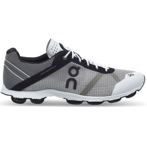 On Cloudrush - Mens Racing Shoes