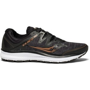 Saucony Guide ISO - Womens Running Shoes