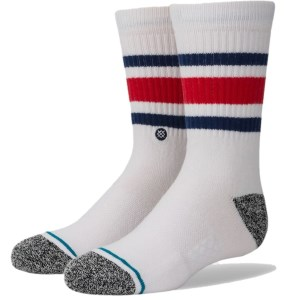 Stance Boyd Staple Kids Crew Socks