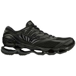 Mizuno Wave Prophecy 8 - Mens Running Shoes