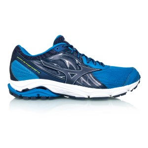 Mizuno Wave Inspire 14 - Mens Running Shoes