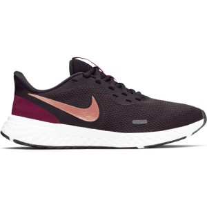 Nike Revolution 5 - Womens Running Shoes