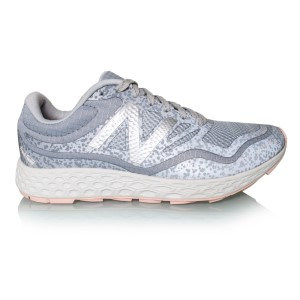 New Balance Fresh Foam Gobi Moon Phase Pack - Womens Running Shoes