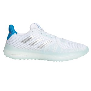 Adidas Fitboost Primeblue Trainer - Mens Training Shoes