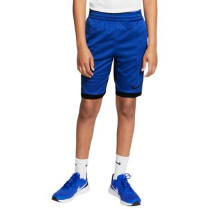 Nike Dri-Fit Trophy Kids Training Shorts