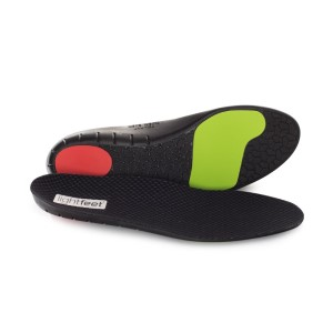 Lightfeet Slimfit Insoles