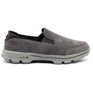 Skechers Go Walk 3 Task - Mens Walking Shoes