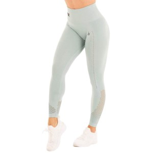 Ryderwear Seamless Staples Womens Training Tights