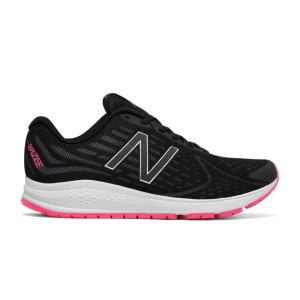 New Balance Vazee Rush v2 - Womens Running Shoes