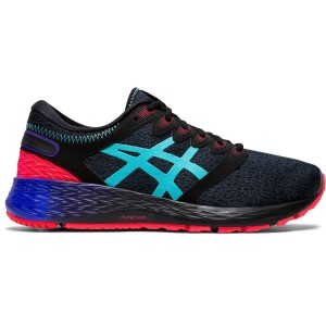 Asics Roadhawk FF 2 Twist - Womens Running Shoes