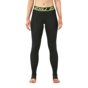 2XU Power Recovery Womens Compression Tights