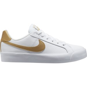 Nike Court Royale AC - Womens Sneakers