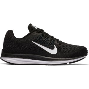 Nike Zoom Winflo 5 - Womens Running Shoes