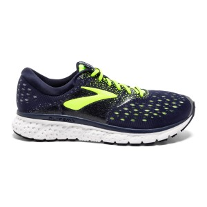 8027ac4edf5 Brooks Glycerin 16 vs 15 Running Shoe Comparison Review
