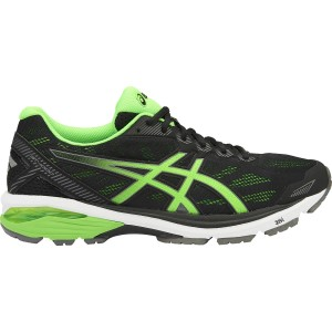 Asics GT-1000 5 (2E) - Mens Running Shoes