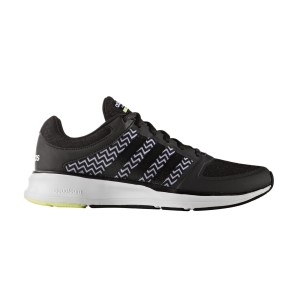 Adidas Cloudfoam Athena - Womens Running Shoes