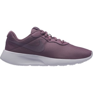 Nike Tanjun GS - Kids Girls Casual Shoes