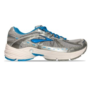 Brooks Maximus XT 8 - Womens Cross Training Shoes