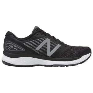 New Balance 860v9 - Womens Running Shoes