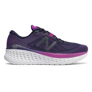 New Balance Fresh Foam More - Womens Running Shoes