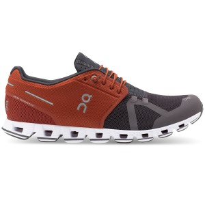 On Cloud 50/50 - Mens Running Shoes