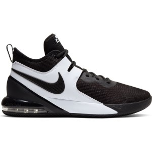 Nike Air Max Impact - Mens Basketball Shoes