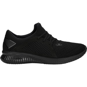 Asics Gel Kenun Knit MX - Mens Training Shoes