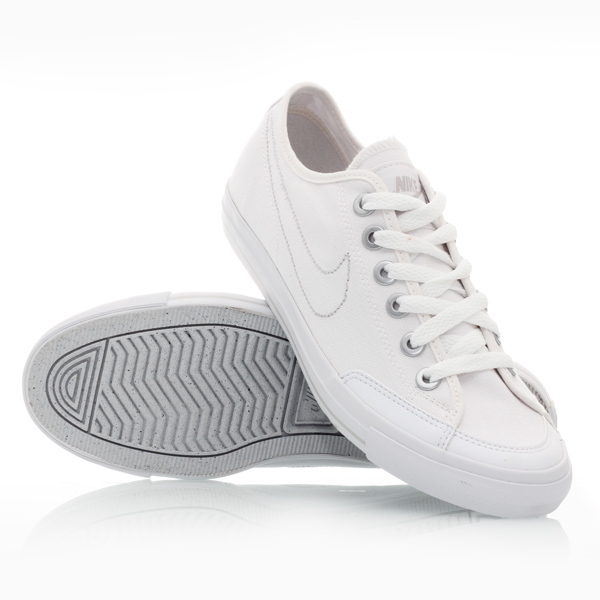 Nike Womens Canvas Shoes Australia