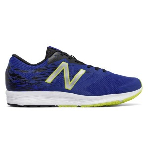 New Balance Flash - Mens Running Shoes