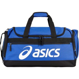 Asics Small Performance Duffle Bag - 40L