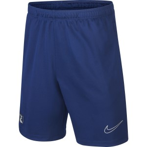 Nike CR7 Dri-Fit Kids Boys Soccer Shorts