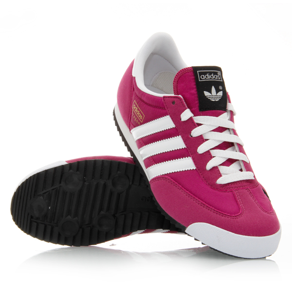 shoes adidas for girls