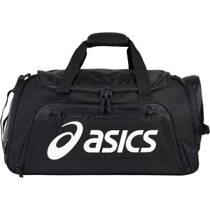 Asics Medium Performance Duffle Bag - 50L