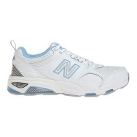 New Balance 857 - Womens Cross Training Shoes