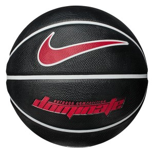 Nike Dominate Outdoor Basketball - Size 5