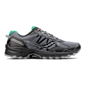 Saucony Excursion TR 11 - Mens Trail Running Shoes