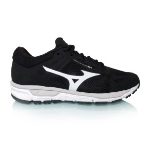 Mizuno Synchro MX 2 - Womens Running Shoes