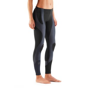 Skins K-Proprium Womens Long Tights
