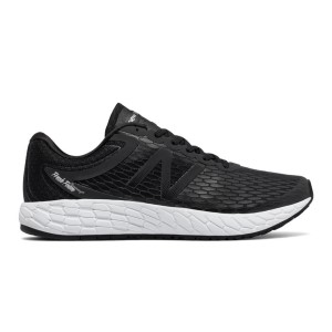 New Balance Fresh Foam Boracay v3 - Mens Running Shoes