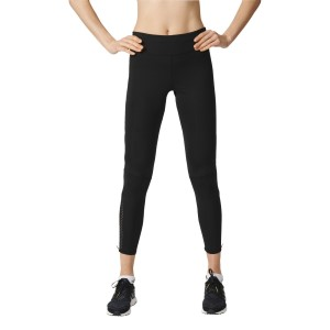 Adidas Supernova Womens Long Running Tights