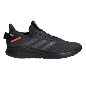 Adidas SenseBounce + Street - Mens Running Shoes