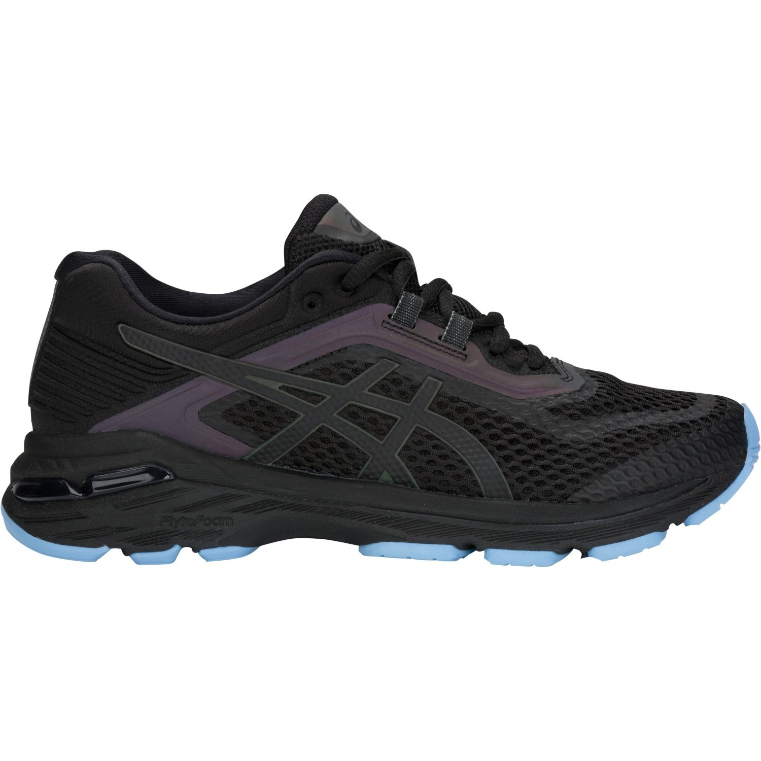 Asics GT-2000 6 Lite-Show - Womens Running Shoes