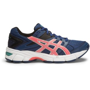 Asics Gel 190TR (D) - Womens Mesh Cross Training Shoes