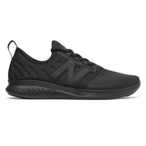 New Balance FuelCore Coast v4 - Womens Running Shoes
