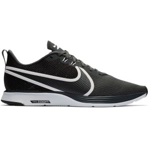 Nike Zoom Strike 2 - Mens Running Shoes