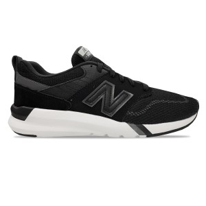 New Balance 009 - Mens Sneakers