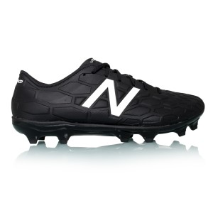 New Balance Visaro 2.0 Pro FG - Mens Football Boots