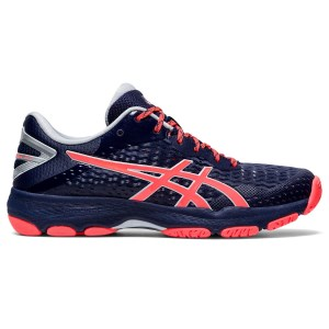 Asics Netburner Professional FF 2 - Womens Netball Shoes